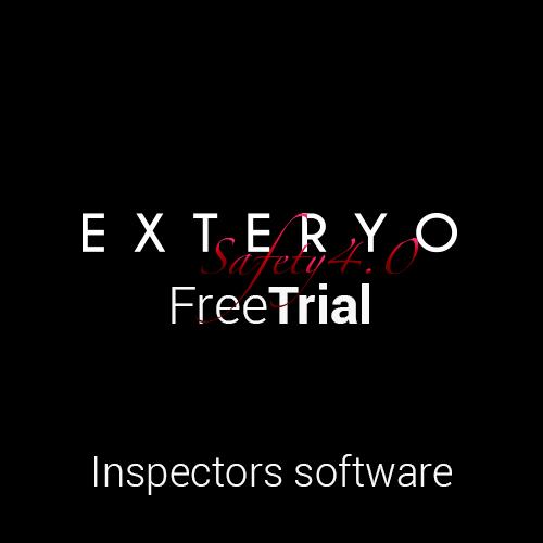Inspectors-Software