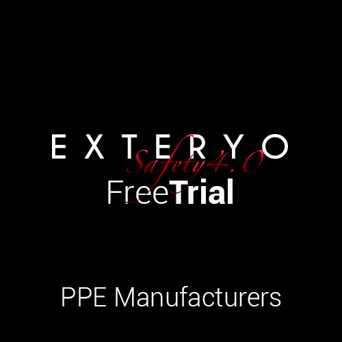 PPEManufacturers